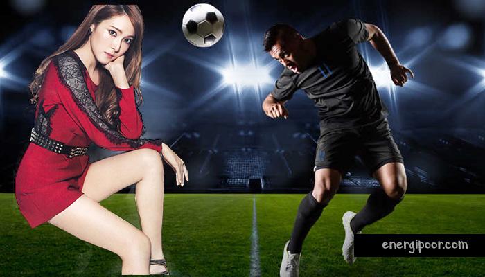 Cara Main Judi Bola Untuk Pemula