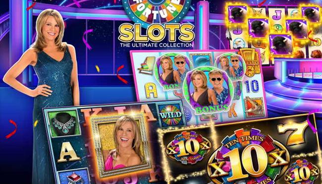 Bermain Slot Online dengan Modal Kecil