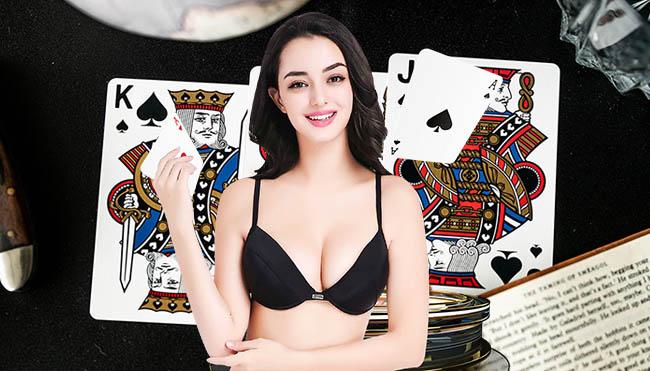 Mencari Sumber Penyedia Judi Poker Online Terbaik